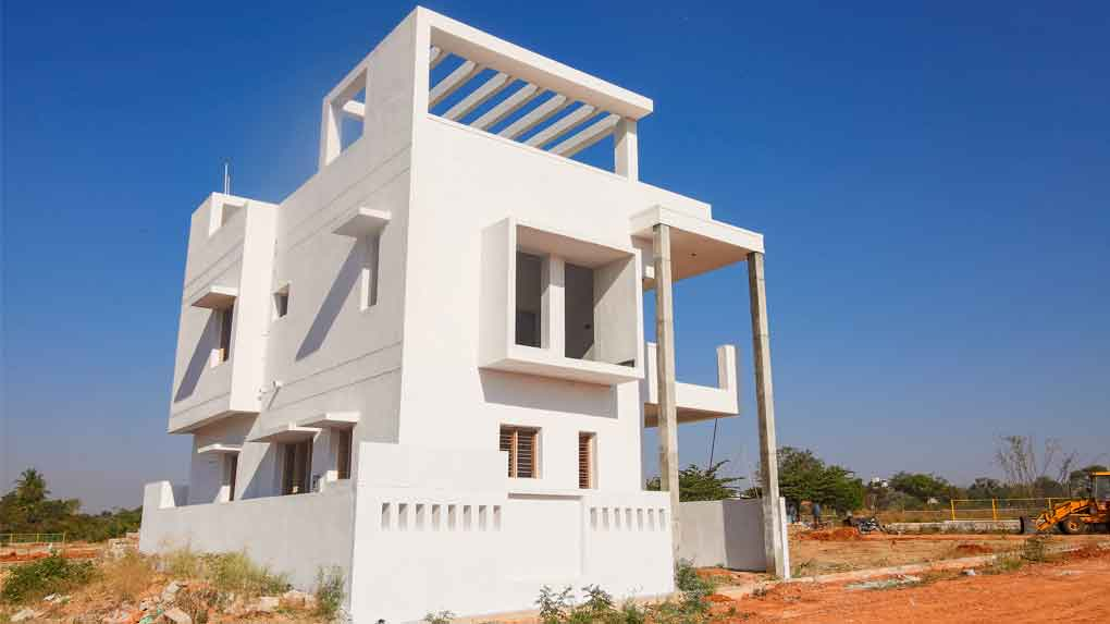 VARDAMAN NAGAR - Muda Approved Sites for sale in Mysore